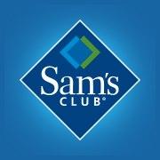 Sam's Club Joplin