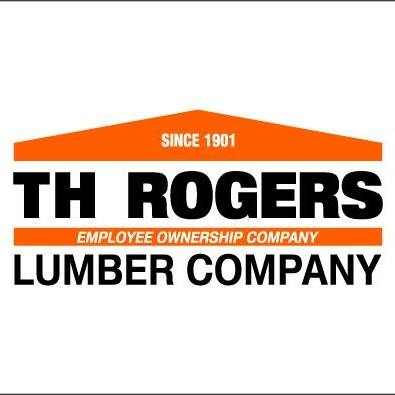 T.H. Rogers Lumber Co., Inc