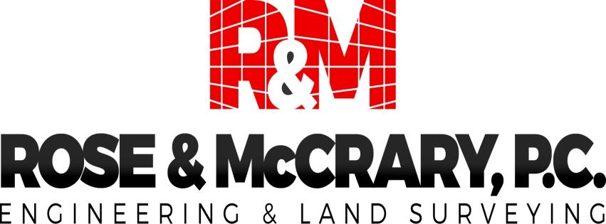 Rose & McCrary, P.C.