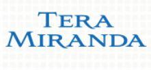 Tera Miranda Marina & Resort