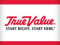 Sisco True Value Hardware