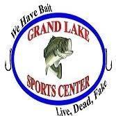 Grand Lake Sports Center