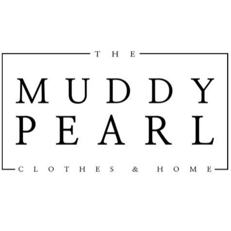 The Muddy Pearl