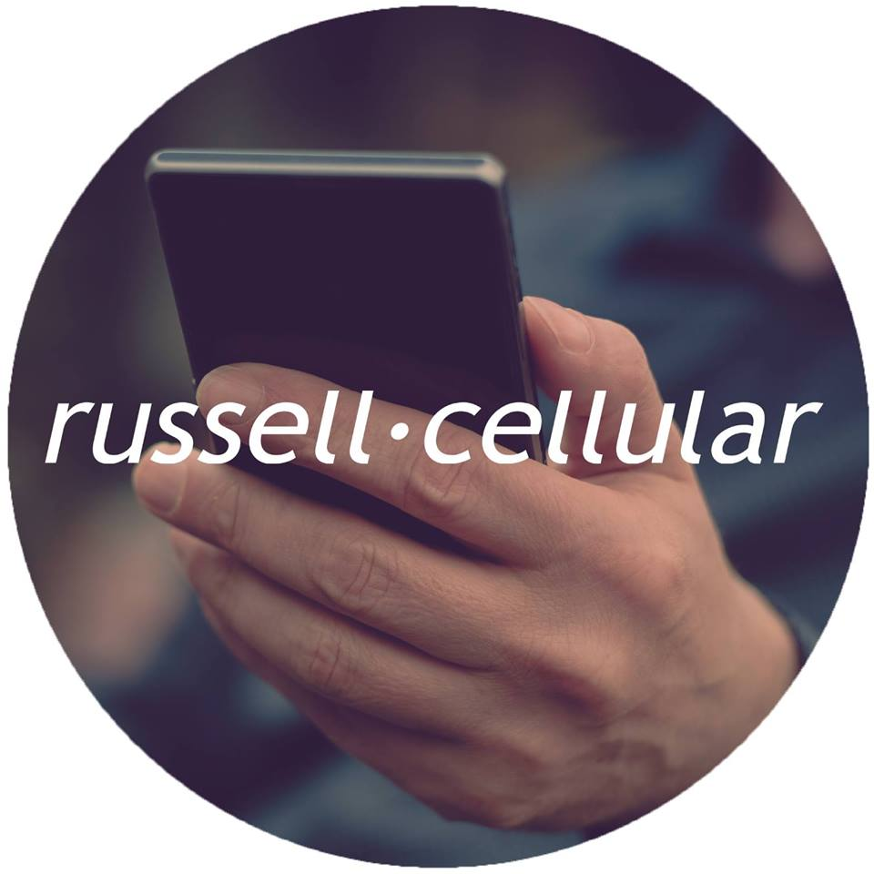 Russell Cellular & Satellite
