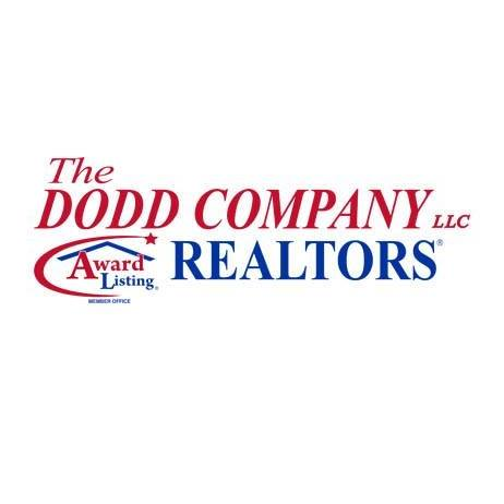 The Dodd Company