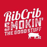 Rib Crib BBQ & Grill