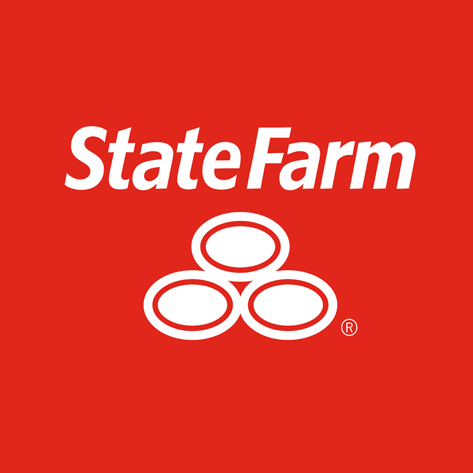 State Farm Insurance - Neil Jarvis
