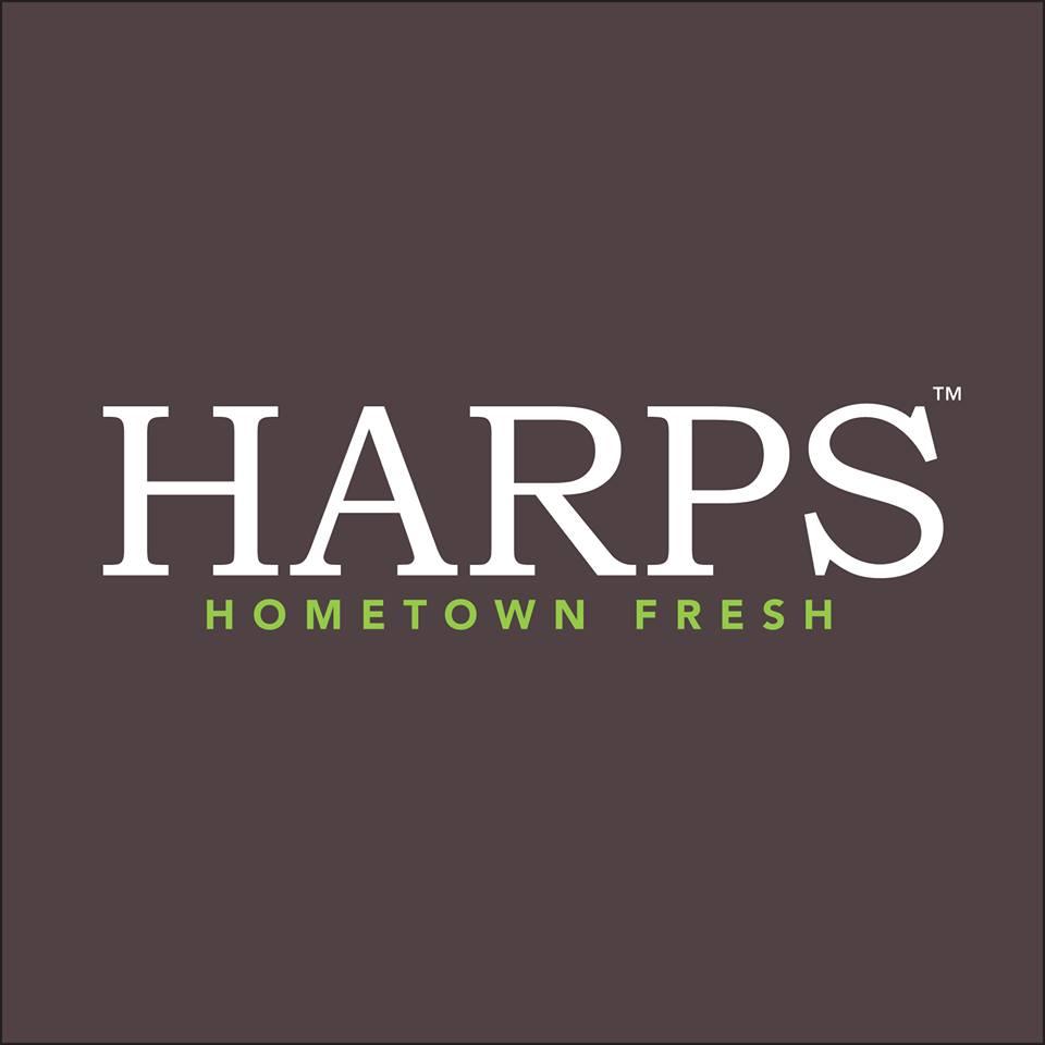 Harp's