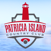 Patricia Island Country Club LLC