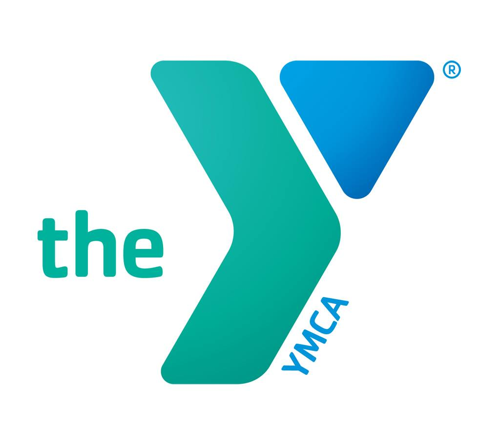 Grand Lake Family YMCA