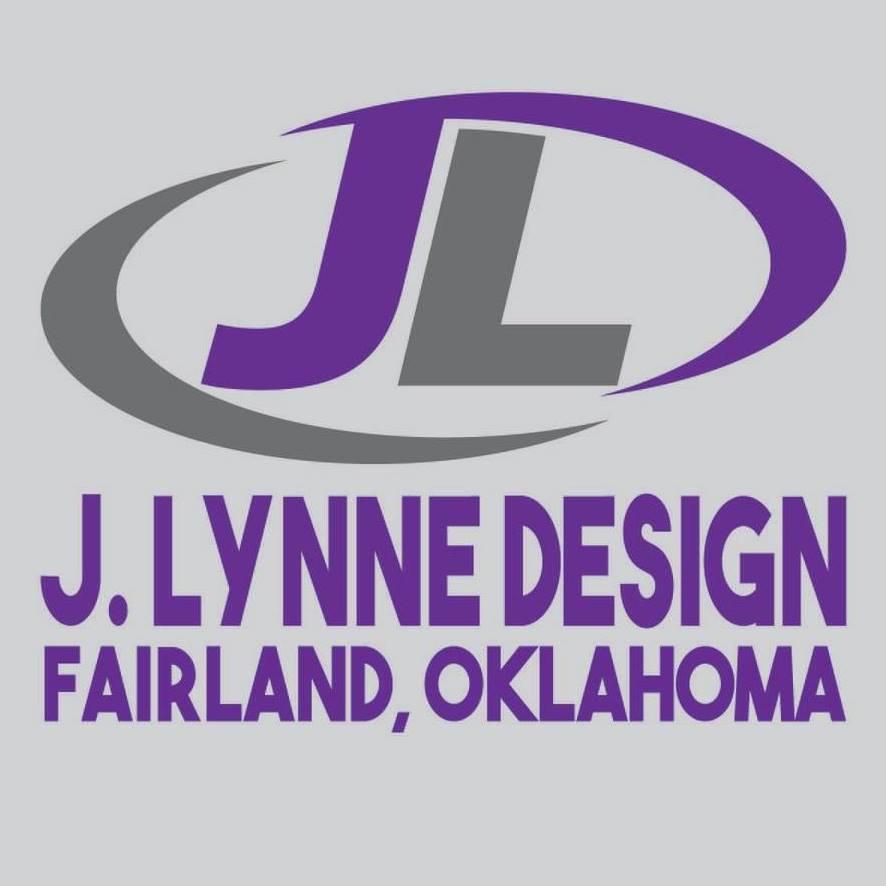 J. Lynne Design