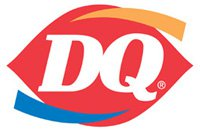 Grove Dairy Queen