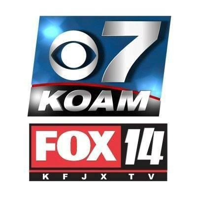 KOAM-TV/KFJX-TV