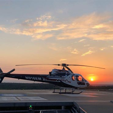 Midwest Aero Care