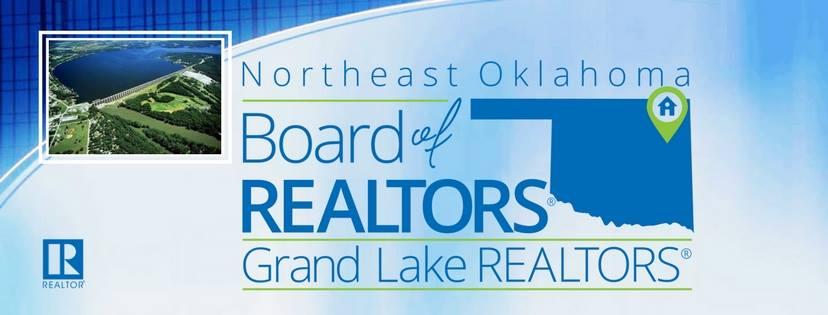 Northeast Oklahoma Board of Realtors