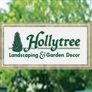 Hollytree Landscaping