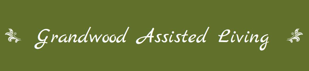 Grandwood Assisted Living