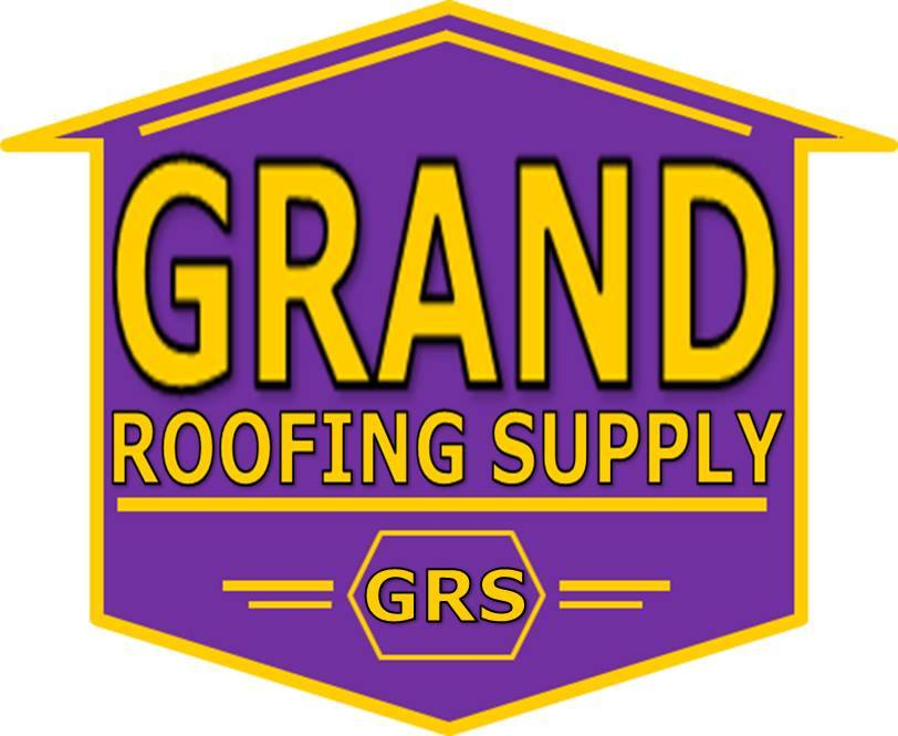 Grand Roofing Supply