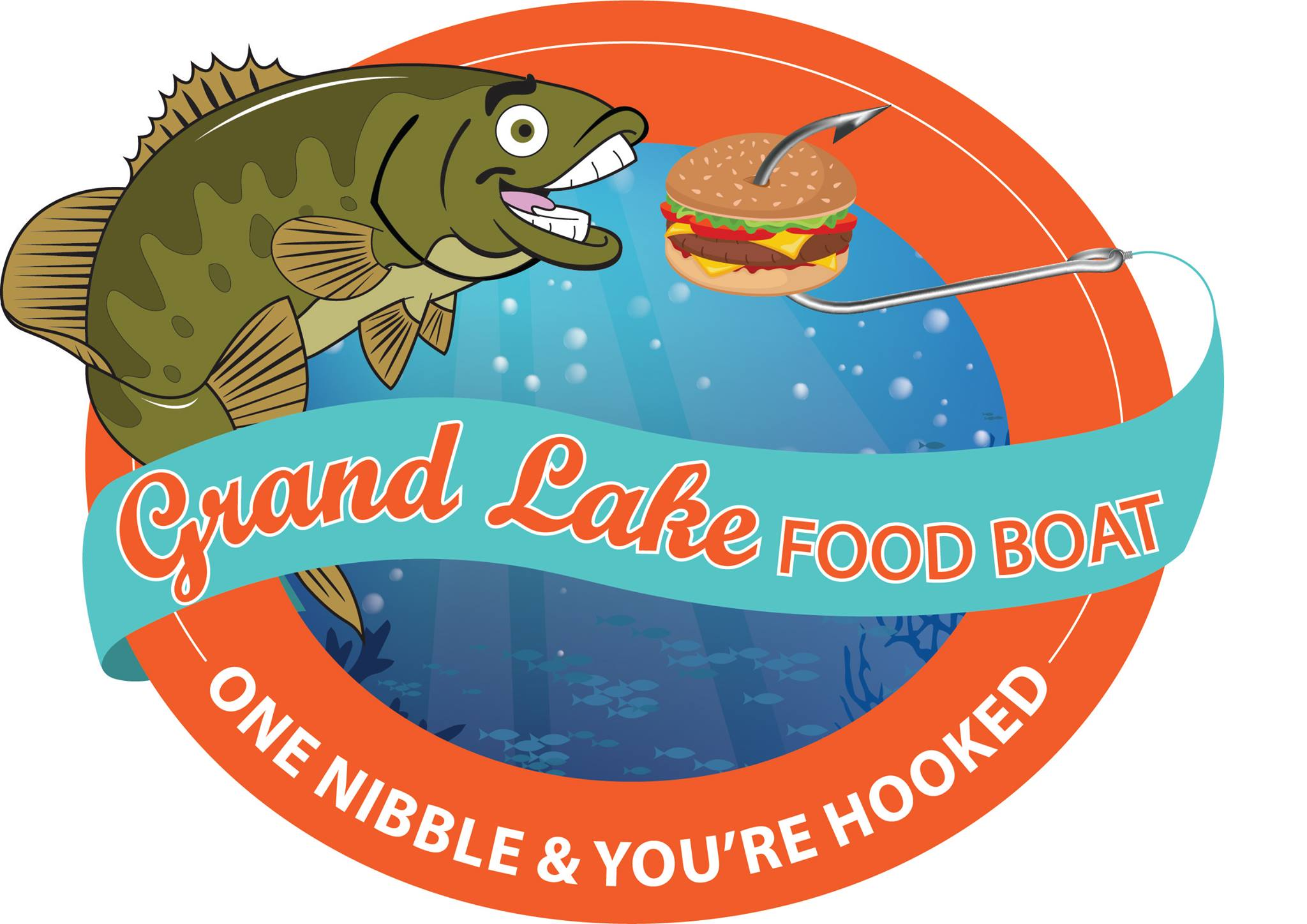 Grand Lake Food Boat LLC