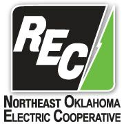 Northeast Oklahoma Electric Cooperative