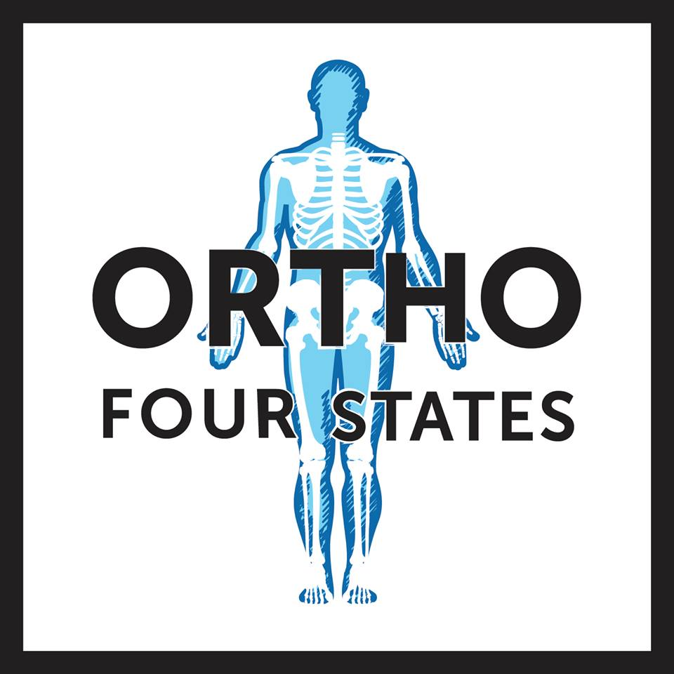 Orthopaedic Specialists of the Four States