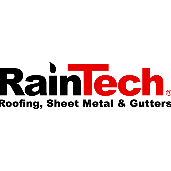 RainTech Roofing, Sheet Metal & Gutter