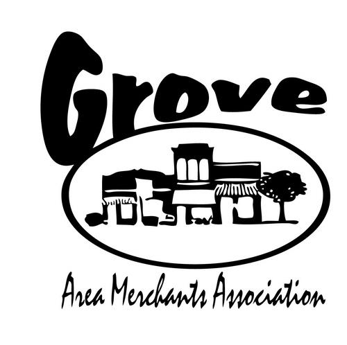 Grove Area Merchants Association