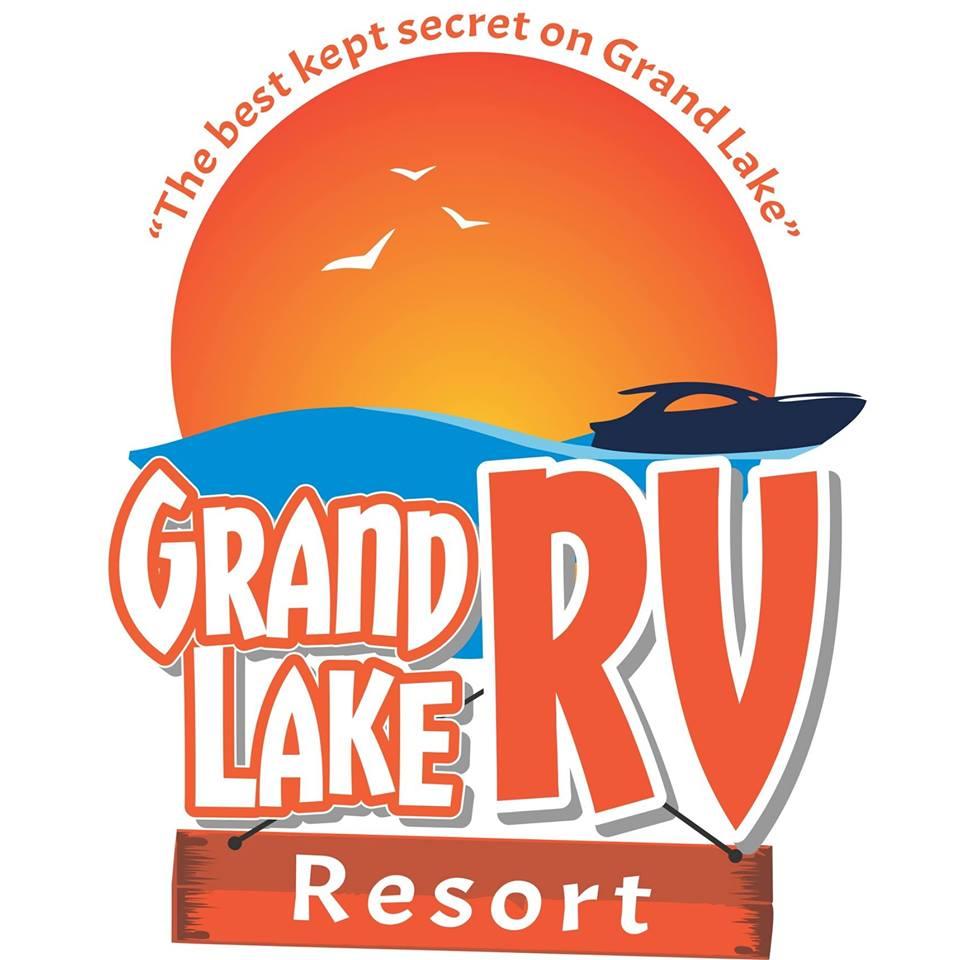 GrandLakeRVResortOK.com