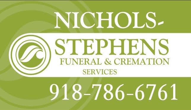 Nichols Funerals & Cremations