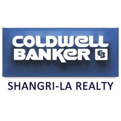 Rami Masri - Coldwell Banker/Shangri-La Realty
