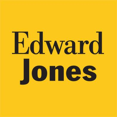 Edward Jones Investments - Justin Chizmar, Financial Advisor