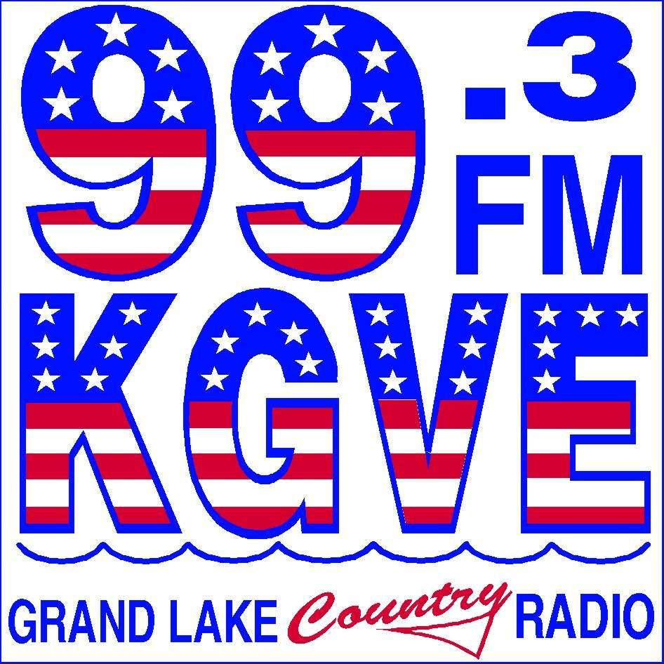 KGVE FM 99.3