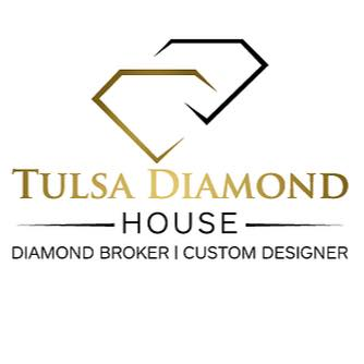 Tulsa Diamond House