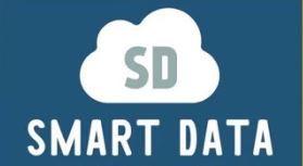 HERO Smart Data