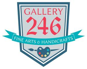 Gallery 246