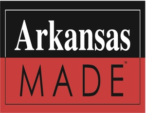 Arkansas Made