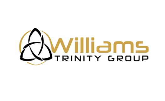 Williams Trinity Group