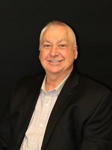Dennis Southern