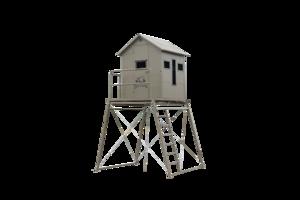 8' Tower Kit