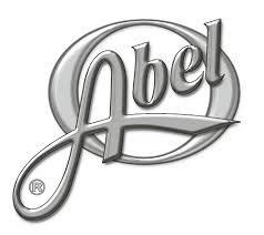 Abel Reels