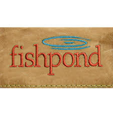 Fishpond USA