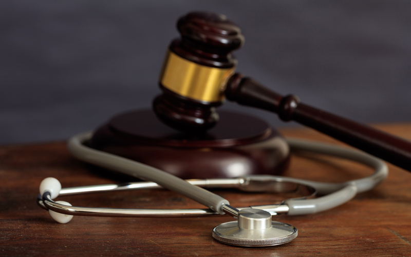 Powers of Attorney for Health Care