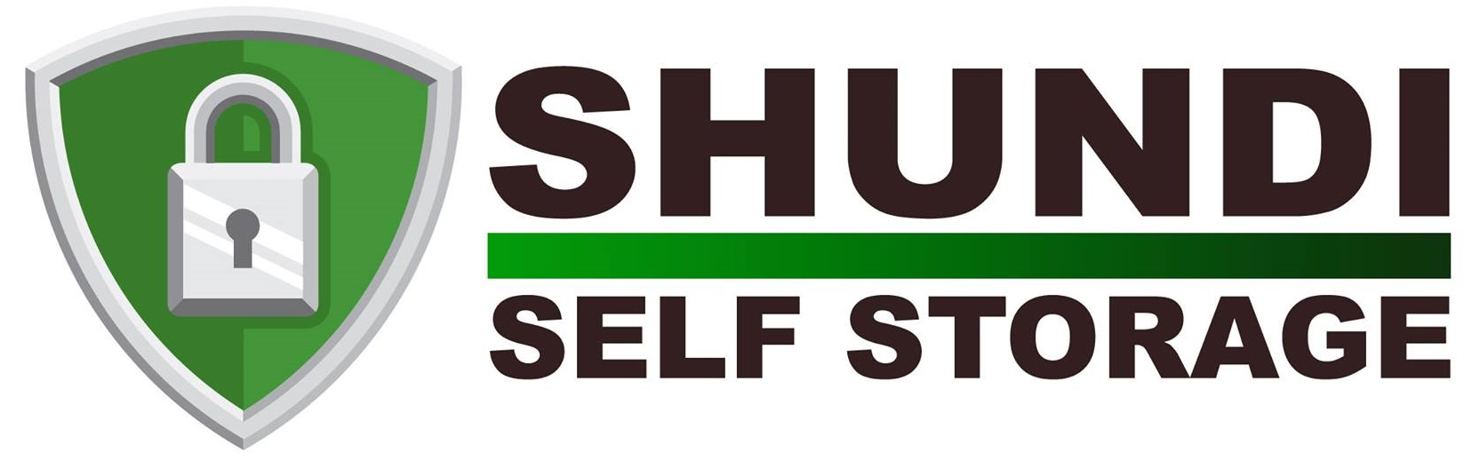 Shundi Self Storage
