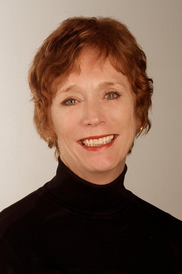 Marilyn Ihloff