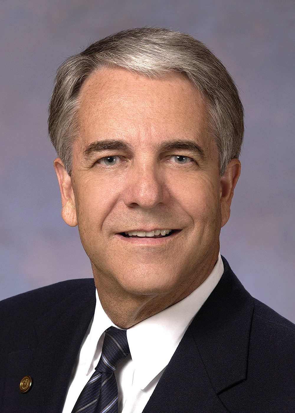 W. Roger Webb
