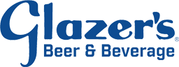 Glazer's Beer & Beferages