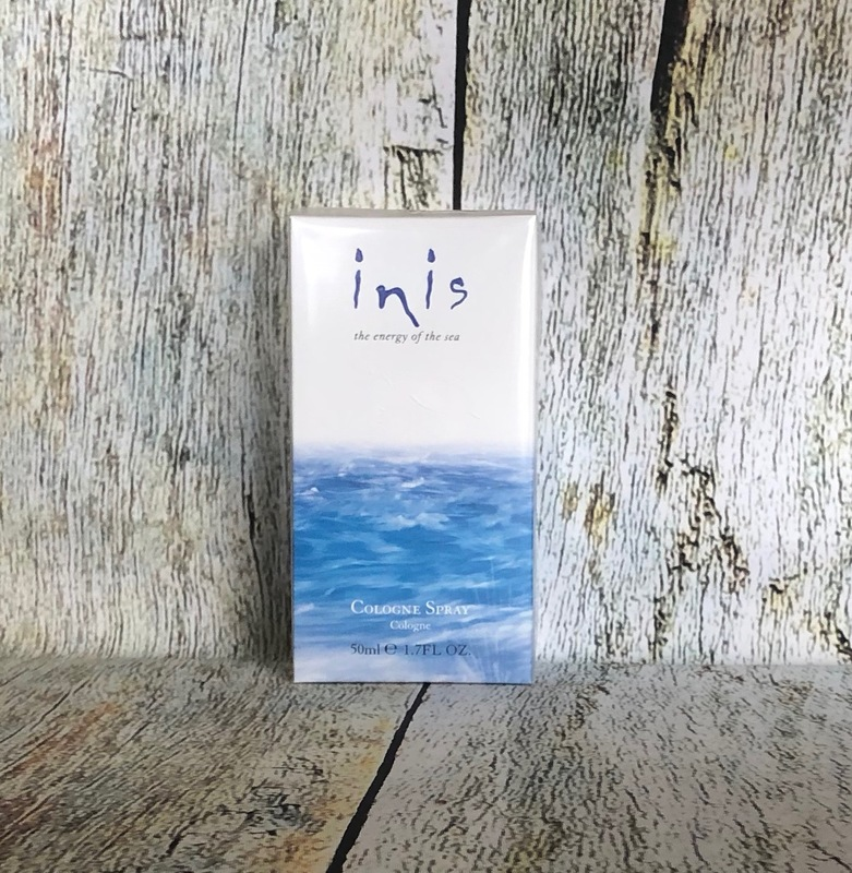 Inis - Energy of the Sea