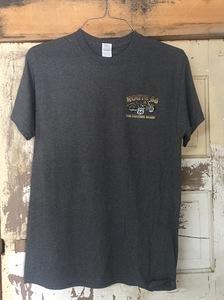 Rt 66 Motherroad Tshirt