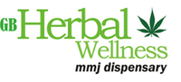 GB Herbal Wellness
