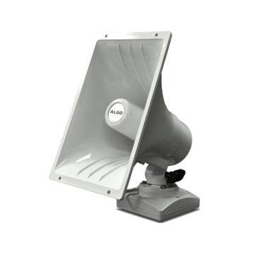 Algo 8186 Wideband IP Horn Speaker